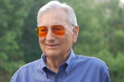 Bill Benton
